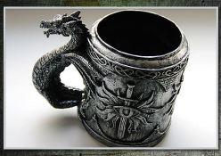 dragon-age-3-darek-crop