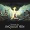 Překlad Dragon Age: Inquisition v ohrožení